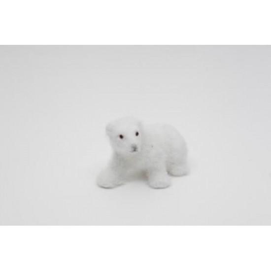 Ice Polar Ayıcık