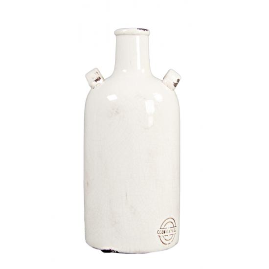 OLNEY Beyaz Vazo